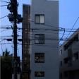 羽田プロジェクト