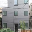 高円寺シェアハウス